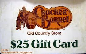 cracker barrel gift card salt lake city utah restaurant attorney bank dr hospital hotel