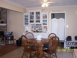 Dining Room Built Ins Built In Dining Room Hutch With Dining Room Built In Hutch Image 2