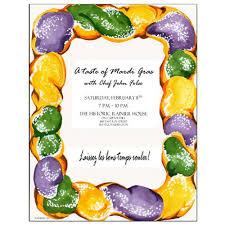 mardi gras paper mardi gras king cake letter paper mardigrasoutlet