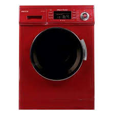 home depot black friday washer dryer sales 110 washers u0026 dryers appliances the home depot