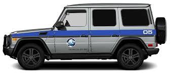 jurassic park car mercedes reference g wagen guide jurassic park motor pool jpmotorpool com