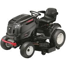 riding lawn mowers u0026 zero turn mowers