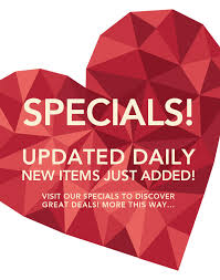 gift card specials the gift card offer new arrivals and specials