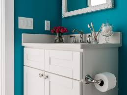 Bathroom Cabinets To Go Cabinets To Go Dream Home