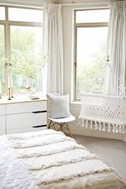Off White Furniture Bedroom 362 Best Styling Images On Pinterest