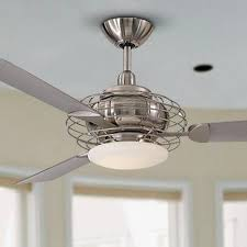 Kitchen Ceiling Fan With Lights Kitchen Ceiling Fans With Bright Lights Stunning 1000 Images About