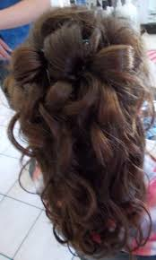 matric farewell hairstyles special events scissors4style