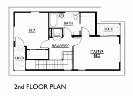 backyard cottage plans backyard apartment floor plans beautiful 25sqm floor plan for