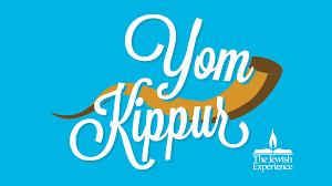 yom jippur yom kippur at tjejewishcolorado