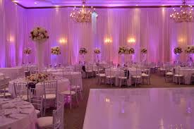 jd events san diego wedding event design silver chiavari
