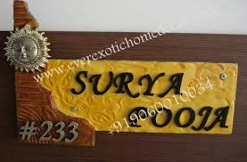 home name board design designer name plates customized name plates name boards suppliers