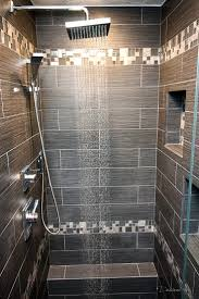 tile bathroom shower design amusing tiles designs fair ideas
