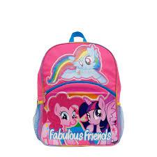My Little Pony Blind Bag Wave 1 My Little Pony Hasbrotoyshop