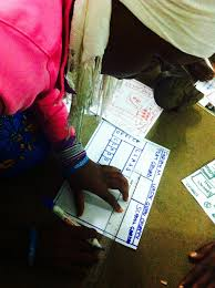 primary children in kenya become forces for change
