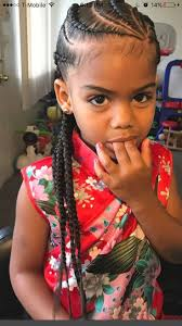 hairstyles mixed little mixed girl hairstyles hairstyle of nowdays