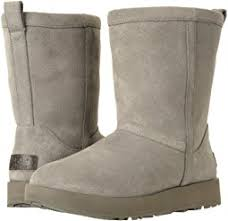 ugg sale waterproof ugg boots waterproof shipped free at zappos
