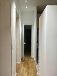 am駭agement cuisine couloir am駭agement cuisine couloir 28 images cuisine en couloir
