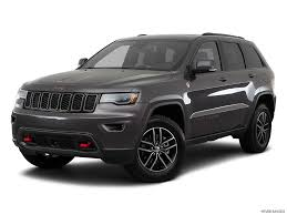 jeep grand cherokee limited 2017 silver jeep grand cherokee premier chrysler dodge jeep ram