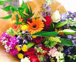 flower delivery raleigh nc garden raleigh nc florist best florist raleigh nc