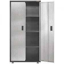 metal storage cabinets u2014 jen u0026 joes design how to stainless