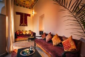 indian home interiors indian home decoration ideas of goodly ethnic indian home decor