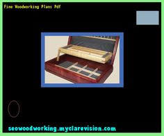 Fine Woodworking Bandsaw Review by Fine Woodworking Cradle Plans 192037 Woodworking Plans And