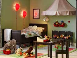 kids lockers ikea kids furniture ikea