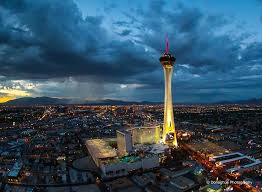 hotwire black friday stratosphere hotel casino u0026 tower bw premier collection las