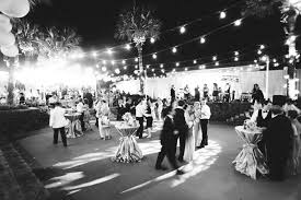 wedding venues amarillo tx wedding receptions in amarillo mini bridal