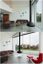 32 best glass wall art installations images on pinterest glass