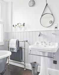 moroccan bathroom ideas best 25 bathroom ideas on moroccan bathroom