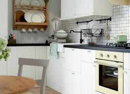 kitchen cabinets installation for alluring cabinet cost renate