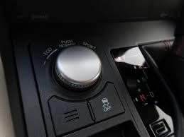 lexus nx digital speedometer 2017 new lexus nx nx turbo f sport fwd at lexus de san juan pr