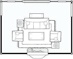 living room floor planner living room floor plans living room floor plans with fireplace