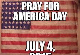 American Flag Meme - american flag weknowmemes generator