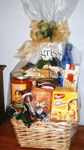 gift baskets free shipping pancake gift basket syrup baskets free shipping