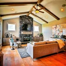 Interior Pictures Of Homes Blog Nw Natural Parade Of Homes