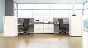 Second Hand Office Furniture Buyers Brisbane Ohio Cubicle Installation Services Office Cubicle Partition