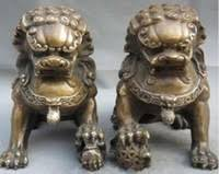 fu dogs wholesale foo dogs buy cheap foo dogs from wholesalers