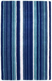 Area Rugs 8 By 10 124 Best Other Rug Patterns I Like Images On Pinterest Rug