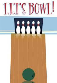 Ten Pin Bowling Sheet Template Free Printable Bowling Template From Printabletreats Com