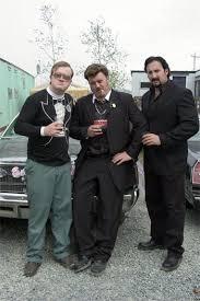 trailer park boys best show on netflix tpb trailerparkboys