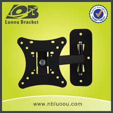 wall mount for 48 inch tv glamorous 48 inch tv wall mount pictures decoration ideas tikspor