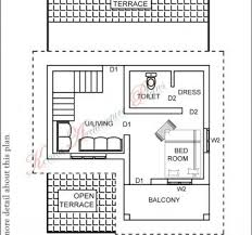 home plan design 100 home plan design 1200 sq ft 5 marla house plan 1200 sq