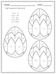 Decorating Easter Eggs Kindergarten by 119 Best Kindergarten Easter Images On Pinterest Easter Ideas
