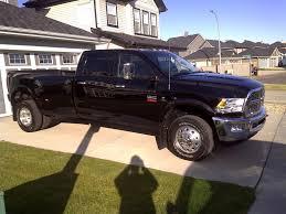 dodge ram 3500 dually wheels for sale need dually rims dodge diesel diesel truck resource forums