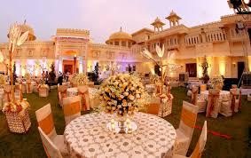 top wedding planners amazing of top wedding planning companies wedding planners in