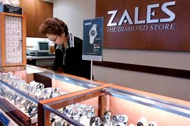 kay jewelers account kay jewelers owner to buy zale in 1 4b deal new york post