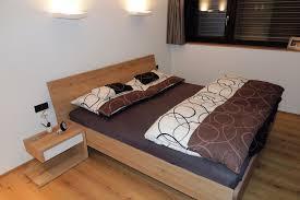 Schlafzimmer Abverkauf Terreich Schlafzimmer Wachter Einrichtung In Bürs Bludenz Vorarlberg