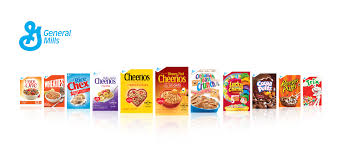 general mills cereals removing artificial flavors and colors from